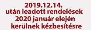 ajandekpont.hu