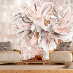 Fotótapéta - Bouquet of Elegance