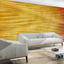 XXL Fotótapéta - Solar Wave    500x280 cm