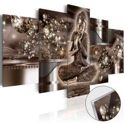 Akrilüveg kép - Inner Harmony [Glass]