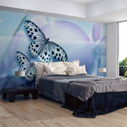 Fotótapéta - Planet of butterflies ll