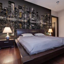 Fotótapéta - American wealth|New York - ajandekpont.hu