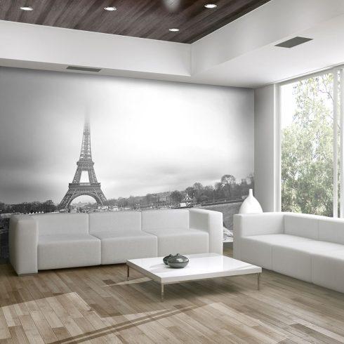 Fotótapéta - Paris: Eiffel Tower  -  ajandekpont.hu