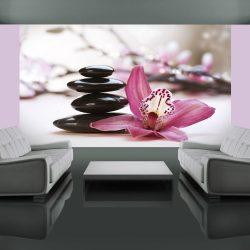 Fotótapéta - Relaxation and Wellness ll