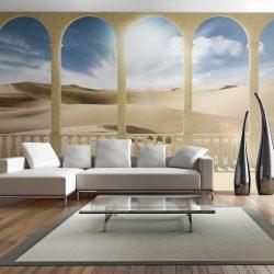Fotótapéta - Dream about Sahara ll