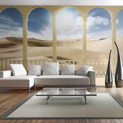 Fotótapéta - Dream about Sahara ll  -  ajandekpont.hu