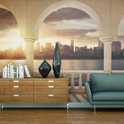 Fotótapéta - Dream about New York ll  -  ajandekpont.hu