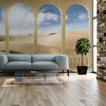 XXL Fotótapéta - Dream about Sahara    550x270 cm