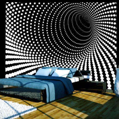 Fotótapéta - Abstract background 3D  -  ajandekpont.hu