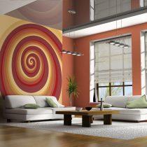 Fotótapéta - Snail house
