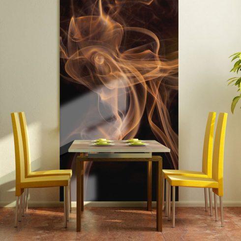 Fotótapéta - Smoke art  -  ajandekpont.hu