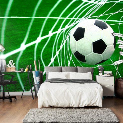 Fotótapéta - Goal l !   -  ajandekpont.hu
