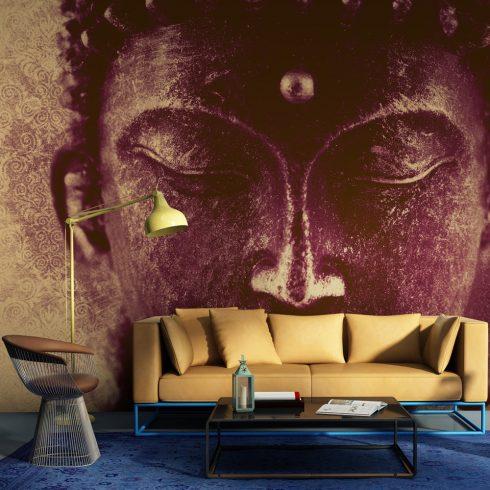 Fotótapéta - Wise Buddha  -  ajandekpont.hu