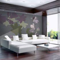 Fotótapéta - Cream Magnolias