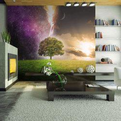 Fotótapéta - Magic tree