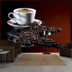 Fotótapéta - cup - coffee