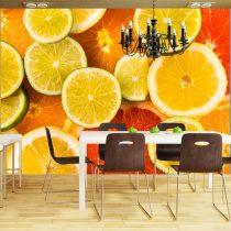 Fotótapéta - Citrus fruits  -  ajandekpont.hu