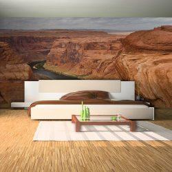 Fotótapéta - USA - Grand Canyon