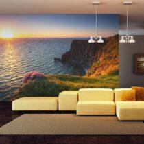 Fotótapéta - Nyugat: Cliffs of Moher, Írország