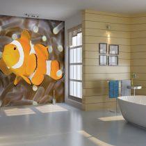 Fotótapéta - Finding Nemo  -  ajandekpont.hu