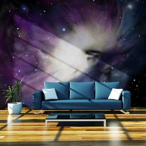 Fotótapéta - space - Orion Nebula  -  ajandekpont.hu