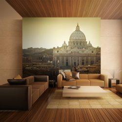 Fotótapéta - Szent Péter-bazilika, Vatikán