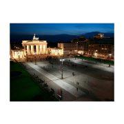 Fotótapéta - Berlin - Brandenburg Gate  -  ajandekpont.hu