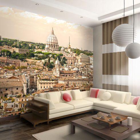 Fotótapéta - Rome: panorama  -  ajandekpont.hu