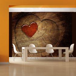Fotótapéta - Eternal love