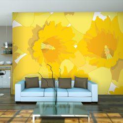 Fotótapéta - Daffodils
