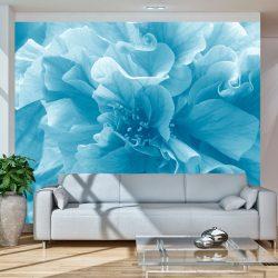 Fotótapéta - Blue azalea