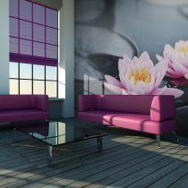 Fotótapéta - Lotus blossoms