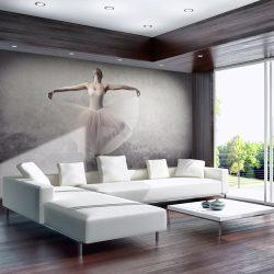 Fotótapéta - Klasszikus tánc - költészet szavak nélkül