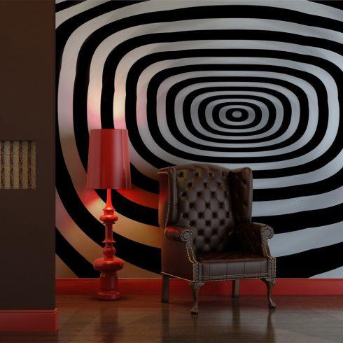 Fotótapéta - Optical art, art and visual illusion  -  ajandekpont.hu