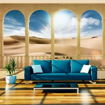Fotótapéta - Dream about Sahara l
