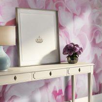 Fotótapéta - azalea (pink)  -  ajandekpont.hu