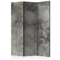 Paraván - Hail Cloud [Room Dividers] 3 részes  135x172 cm