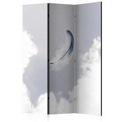 Paraván - Angelic Feather [Room Dividers] 3 részes  135x172 cm  -  ajandekpont.hu