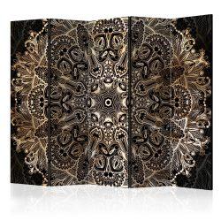 Paraván - Exotic Finesse II [Room Dividers] 5 részes 225x172 cm
