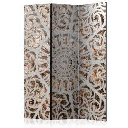 Paraván - Song of the Orient [Room Dividers] 3 részes  135x172 cm