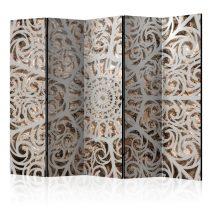 Paraván -  Song of the Orient II [Room Dividers] 5 részes 225x172 cm