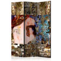Paraván - Mother's Hug [Room Dividers]3 részes  135x172 cm