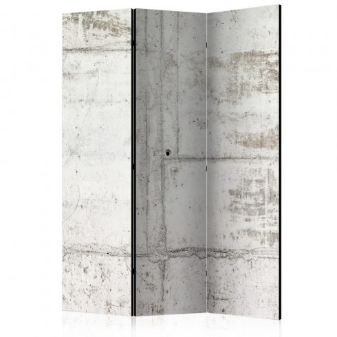Paraván - Urban Bunker [Room Dividers] 3 részes  135x172 cm  -  ajandekpont.hu