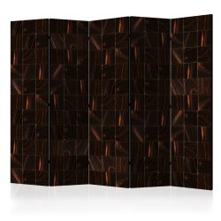 Paraván - The Secret of Magma II [Room Dividers] 5 részes 225x172 cm