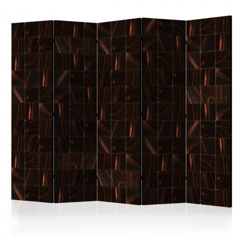 Paraván - The Secret of Magma II [Room Dividers] 5 részes 225x172 cm  -  ajandekpont.hu