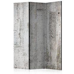Paraván - Grey Emperor [Room Dividers] 3 részes  135x172 cm