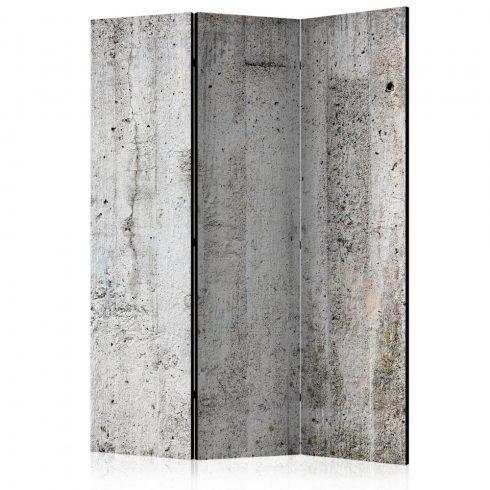 Paraván - Grey Emperor [Room Dividers] 3 részes  135x172 cm  -  ajandekpont.hu