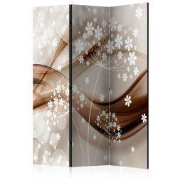Paraván - Spring Stories [Room Dividers] 3 részes  135x172 cm
