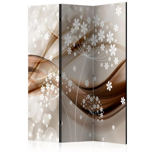 Paraván - Spring Stories [Room Dividers] 3 részes  135x172 cm  -  ajandekpont.hu