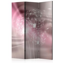 Paraván - Magic Touch [Room Dividers] 3 részes  135x172 cm